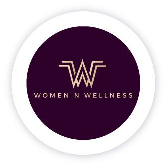 Drs Jensen | Hormone health, Detoxification, Longevity