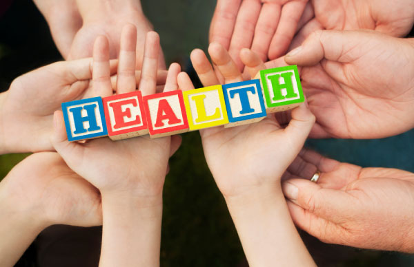 health - Drs Jensen | Hormone health, Detoxification, Longevity