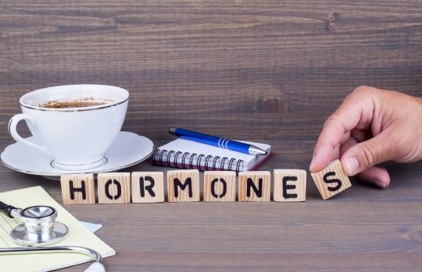 hormones - Drs Jensen | Hormone health, Detoxification, Longevity