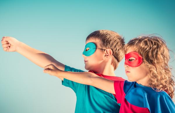 acid test kids - Drs Jensen | Hormone health, Detoxification, Longevity